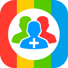 instragam apk get free instagram followers android and ios app freelike4like