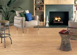 completely floored provides the most affordable laminate flooring