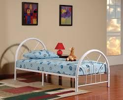 Kid Bed Frames Size Kid Bed Buythebutchercover