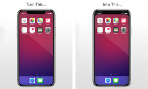 Iphone 10 Meme - new ios app covers up the notch on the iphone x