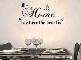 home quotes sayings about homesickness
