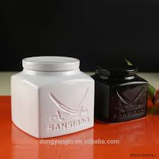 canisters wholesale canisters wholesale suppliers and canisters wholesale canisters wholesale suppliers and manufacturers at alibaba com