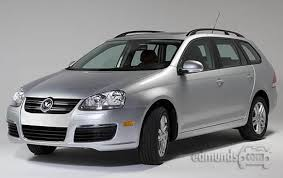 2009 volkswagen jetta information and photos zombiedrive