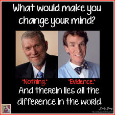 Ken Ham Meme - the best memes from the bill nye ken ham debate god of evolution