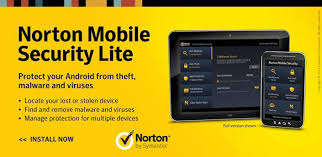 mobile security antivirus for android top android app norton mobile security lite antivirus