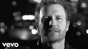 dierks bentley truck dierks bentley pick up youtube