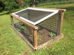 garden fence ideas in imposing home for diy garden fence ideas