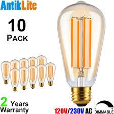 online get cheap 6 volt led light bulbs aliexpress com alibaba