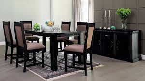 dining room furniture modern dining room furniture recous