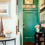 best paint colors foyer hallway billion estates 63960