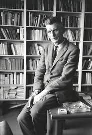 82 best icy words icy meanings samuel beckett images on