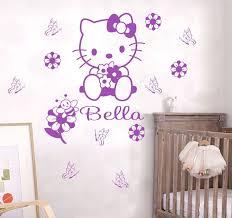 chambre complete de b chambre complete hello decoration hello chambre bebe