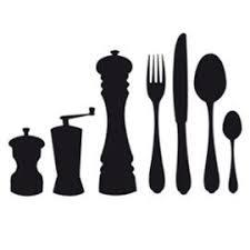 sticker cuisine ikea les 51 meilleures images du tableau cuisine ikea sur