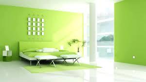 green paint for walls u2013 alternatux com