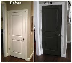 Interior Door Ideas Interior Door Color Ideas Interior Doors Ideas
