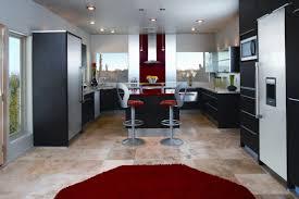 Kitchen Furniture Calgary Simple Design Retro Contemporary Kitchen And Bath Calgary