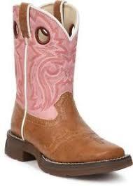 ebay womens cowboy boots size 9 cowboy boots ebay