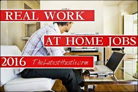 Online Interior Design Jobs Online Interior Design Jobs Free Online Home Design 3d Inspiring