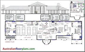 large ranch house plans large ranch style house plans opulent design ideas ranch house plans