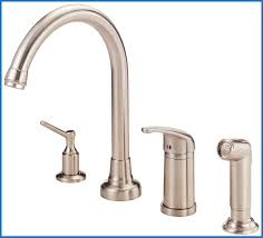 fresh four kitchen faucets stock of kitchen style 51630