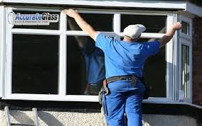 window glass replacement company window glass replacement