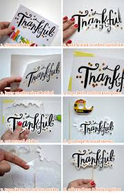 thanksgiving table decorations inexpensive diy decor thanksgiving centerpieces u2014 me u0026 my big ideas