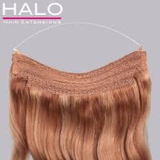 diy hair extensions hair extension 16 halo original clip free hair