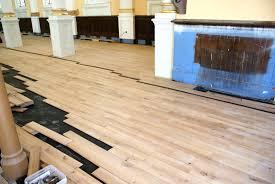 Hardwood Floor Estimate Hardwood Floor Costs Refinishing Cost Nj Engineered Calculator
