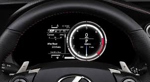 lexus 2014 white lexus 2014 is official with f sport spice slashgear