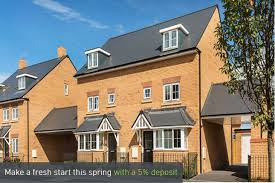 house and homes new homes for sale new houses for sale barratt homes