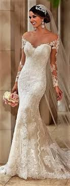 wedding wishes dresses 988 best wedding wishes images on marriage