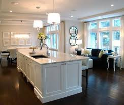 kitchen islands with granite countertops gray kitchen island with gray granite countertop transitional