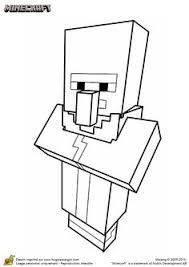minecraft coloring pages printable minecraft spider coloring