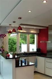 serviette cuisine porte serviette cuisine cette cuisine fait partie d une maison