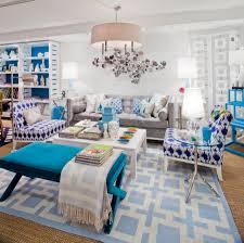 29 modern living room ideas all in the detail jonathan adler