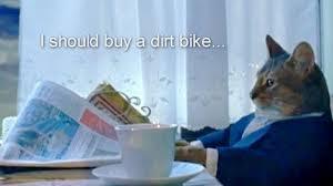 motocross bike on finance buying a new or used dirt bike checklist cross training enduro
