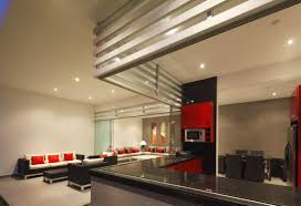 Red And Black Kitchen Cabinets by White Kitchen Red Countertops Others Beautiful Home Design