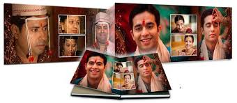 wedding album design software photo album software photo album maker wedding album design software