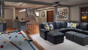Basement Decor Ideas Homey Ideas Mens Basement Furniture Diy Man Cave Bar Basements Ideas