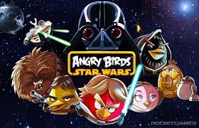 wallpapers clash of clans pocket wallpapers angry birds star wars pocket gamer game hub