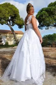 tenue de mariage grande taille robe de mariée 2017 grande taille meilleure source d inspiration