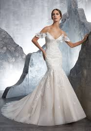 wedding dress collections collection wedding dresses bridal gowns morilee
