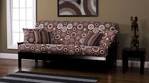 amazing best 20 traditional futon covers ideas on pinterest beach