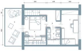 grandezza cabina armadio awesome misure da letto photos modern home design