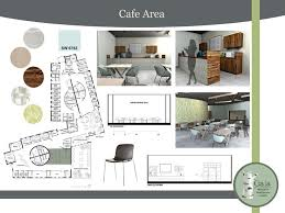 interior layout interior design presentation board layout elite interior design