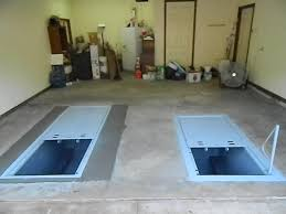 in ground storm shelters concrete storm shelters outdoor storm