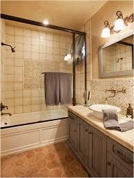 world bathroom design bathroom ideas area tile world iphone center for centers