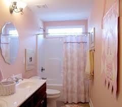 diy bathroom paint ideas best 25 pink bathroom paint ideas only on diy pink