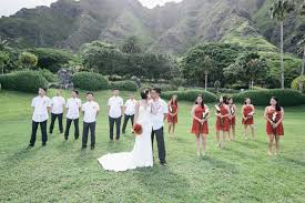 oahu wedding venues oahu wedding venues photography