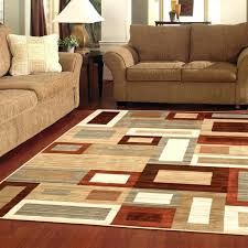 7 X 7 Area Rugs New 7 Square Outdoor Rug Startupinpa